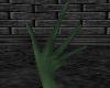 ~069~ Anyskin Alien Hand