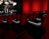 Now Showing MovieTheater