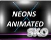 *SK* Neon X