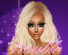 Azekiel Blonde