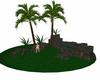 TREE ISLAND (KL)