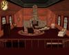 [Nostalgia] Lodge