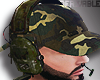 TACTICAL HEADSET