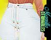 ! M - Festival Jeans