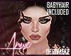 ✯ | Nicki Minaj 8-DRV
