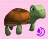 Mrs. Happy Turtle