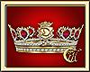 BONYDAGGER EMPEROR