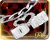[Pp]DLovesM Chain