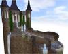Serenity Castle