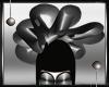 _Janine Hat V1