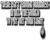 Light and Darkness Quote