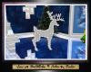 SC Anim Christmas Deer