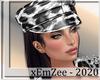MZ - Diija Hat