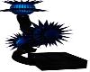 [FS] Decor Blue/Blk