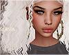 J- Binta white