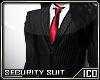ICO Security Suit F