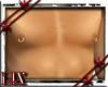 :LiX: Duel Nips Gold