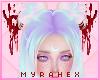 MH: Mashia