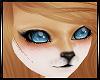 *L Cute Muzzle Head