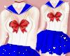 n| Sailor Dress I