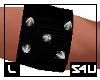 !S4U! Arm Spike |L|