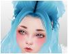 [G] Aspen - Blue