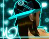 .m0m0. g3TiTBl3w Hat#4