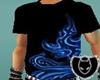 [cTeA] blue spirt