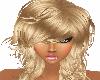 Blonde Amity
