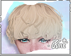 Fukuba | Blonde