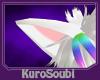 KS- Raino Ears M/F