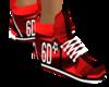 6D runners