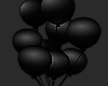 🍜 balloons