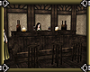 ~E- Ye Olde Simple Bar
