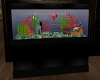 Fish Tank Animated