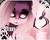 [Pets] Vida | fem fur v1
