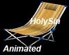 Beach Chair Anim