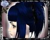 Kagami - DarkBlue/blk