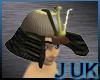 Samurai Kabuto Helmet