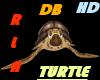[RLA]DB Turtle Furni.HD