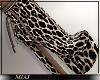 !M! Leopard boots 1 fall