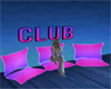 Club Couch