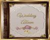 A93 Soul &Rw Wedding