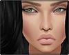 Savannah Skin 2