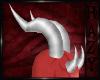 |:EasternDragon:| Horns2