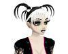 Goth Ann Hair S4