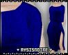 💎| Elenette Dress V1
