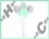 MBBS Balloons