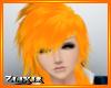 [Zlix]Jen M hair 1