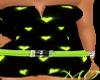 *MS*SweetHeart Lime~BM